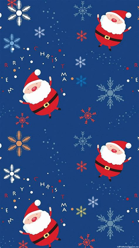 christmas background  iphone wallpapers