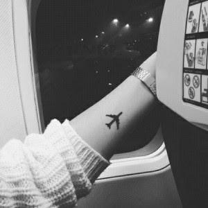 tatuajes-para-mujeres-38