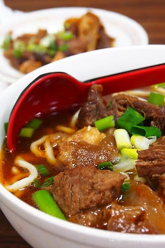 Kinmen_eateateat_10