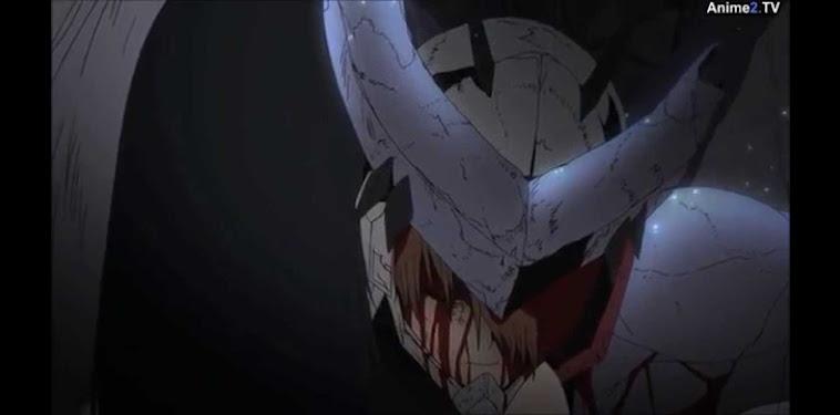 Akame Ga Kill Tatsumi Death