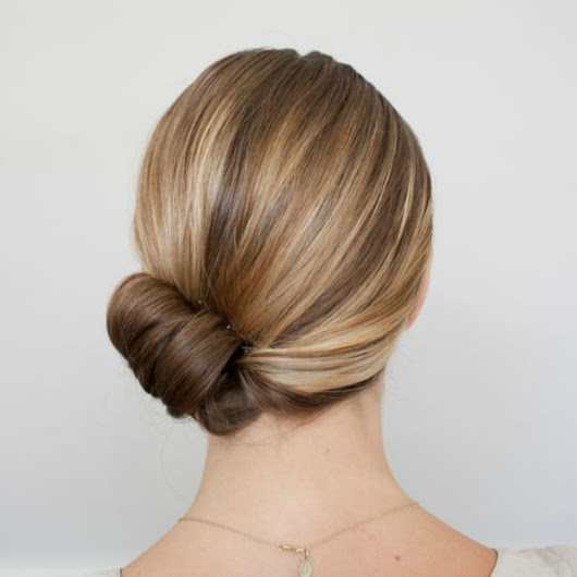 Hairstyle Trends This Fall
