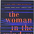 The Woman In The Window Book Review - Arlene's Book Club