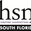 Florida International University Revenue Management Conference Opening Reception/Networker - HSMAI South Florida