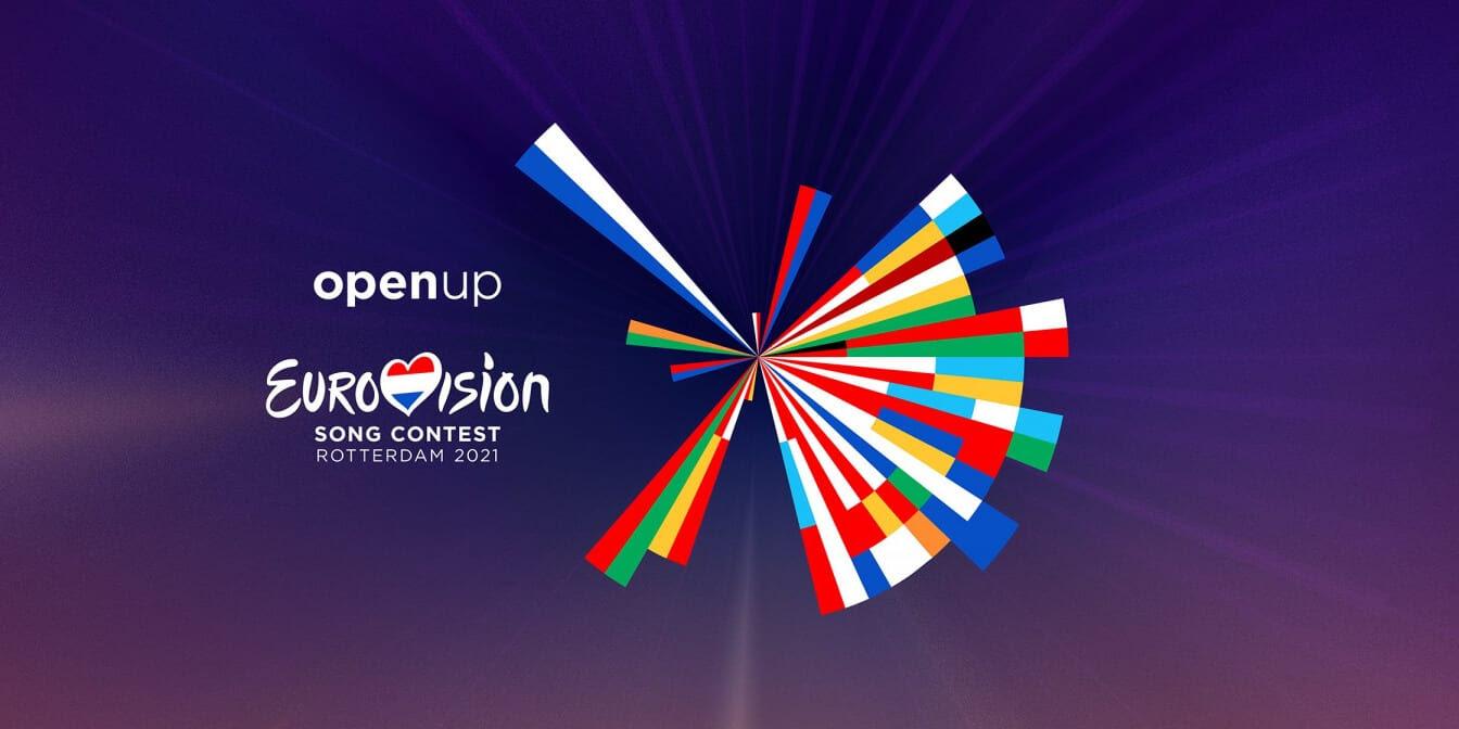 http://esct2019.storage.googleapis.com/wp-content/uploads/2021/03/wsi-imageoptim-eurovision-2021-logo.jpg?x45393