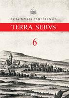Terra Sebvs Nr6/2014