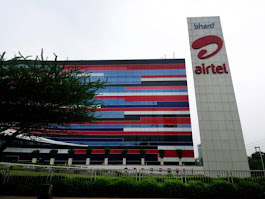 Bharti Airtel to set up 2000 mobile towers in North East - Gizbot