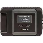 Iridium GO! Satellite Based Hot Spot - Up To 5 Users