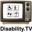 The Return of the Disability.TV Podcast