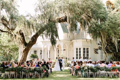 rose hill mansion wedding