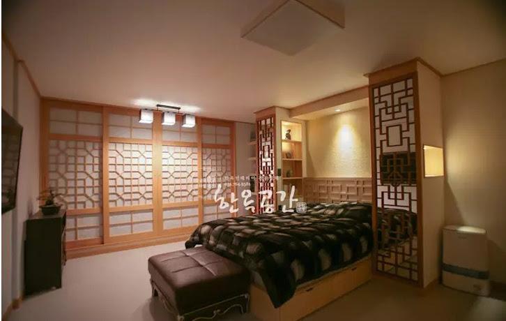 8200 Foto Desain Apartemen Korea HD Terbaru Unduh Gratis