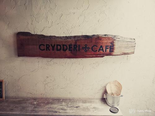 Samsung_EX2F_cafe_16