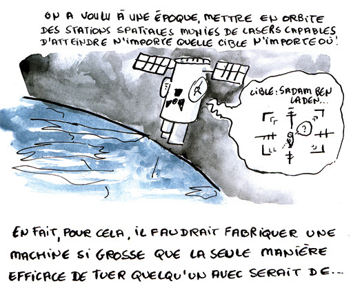 page10-bis