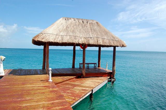 cancun_dock_shack