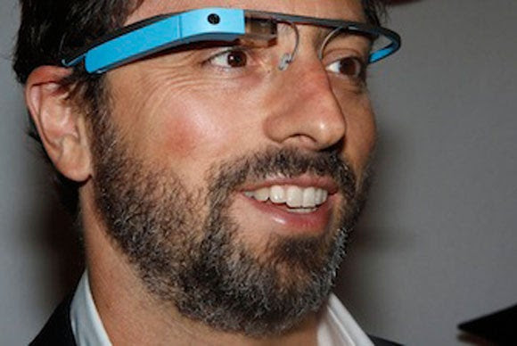 Por que a segurança Google vidro continua a ser um trabalho em andamento