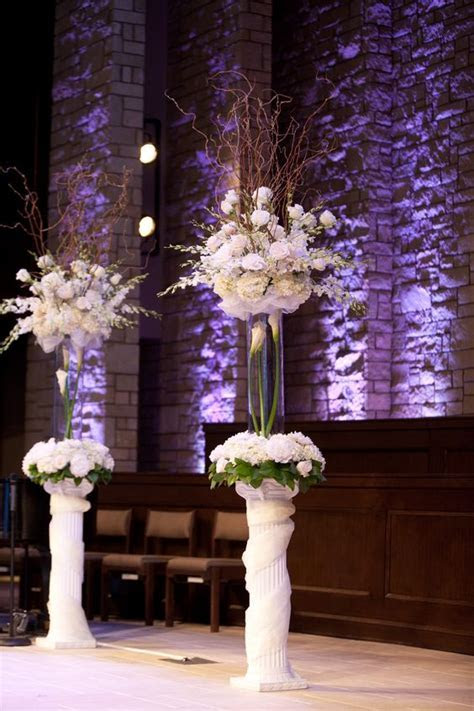 Beautiful, Wedding and The stand on Pinterest