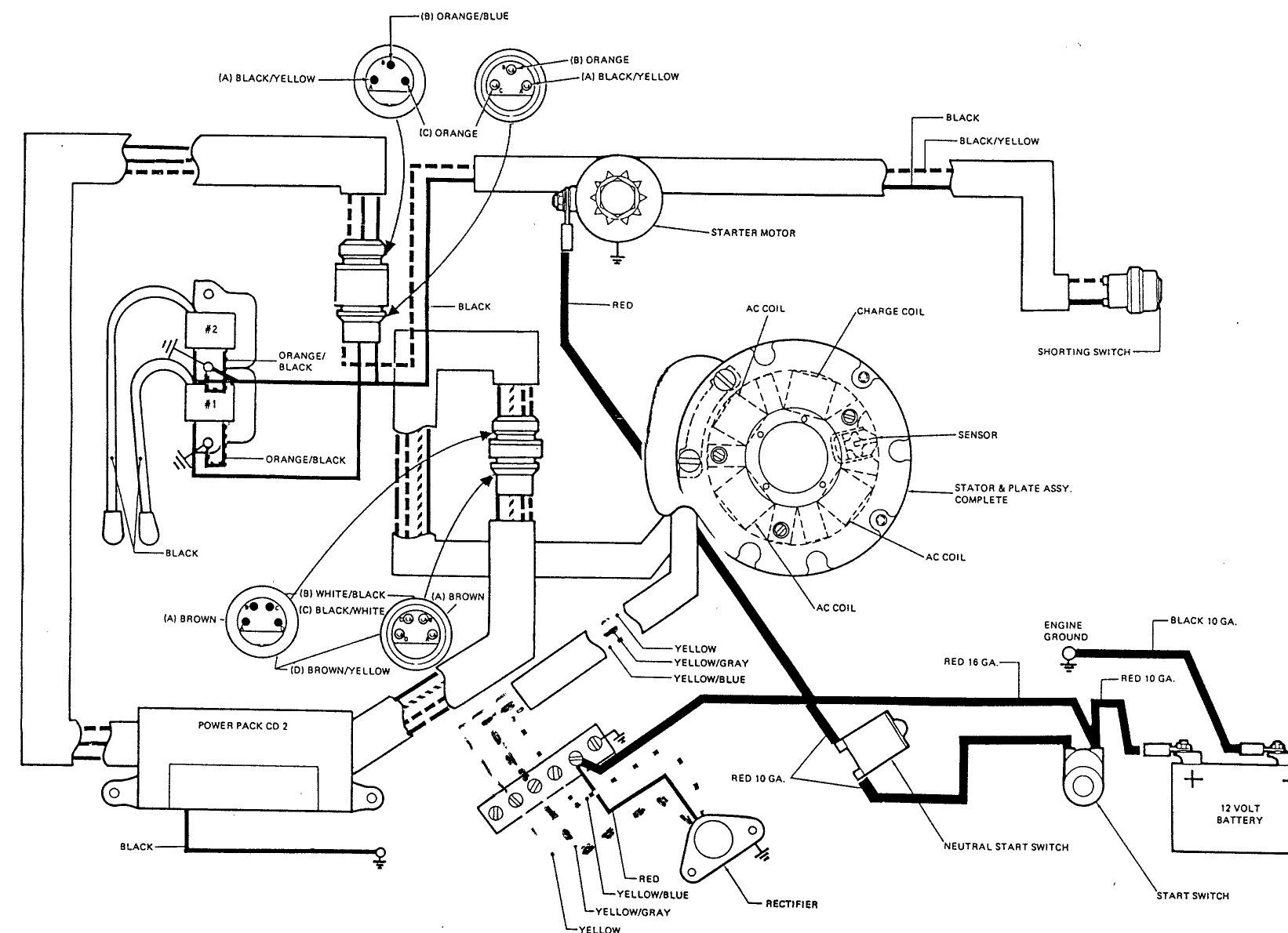 Diagram 1988 Johnson 9 Hp Outboard Parts Diagram Wiring Full Version Hd Quality Diagram Wiring Diagramsloop Csarcheometria It