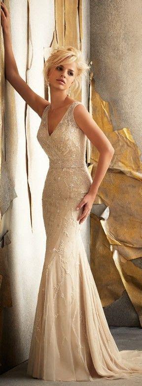 1000  ideas about Antique Wedding Dresses on Pinterest