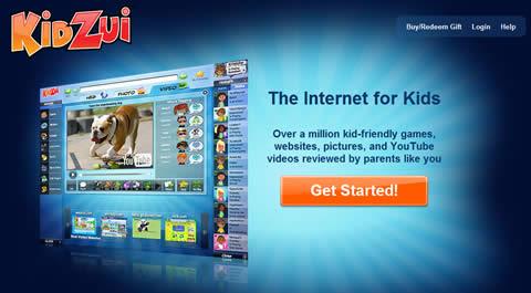 juegos para ninos Juegos y contenidos para niños en Kidzui