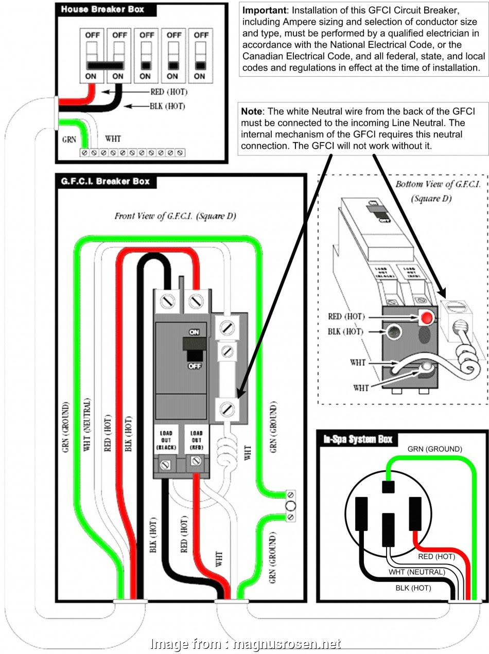 220 To 110 Wiring Diagram Full Hd Version Wiring Diagram Phase Diagrams Centroteatrotn It