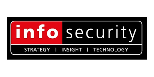 'Key Factor in Cybersecurity Hiring: Skills, Certifications or Experience?' DT Leaders to Infosecurity-Magazine - DecisionToolbox