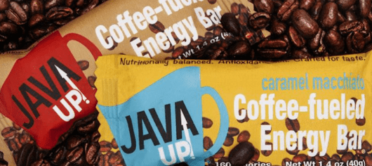 JavaUp Coffee Snacks Now In 7-Eleven Stores | PhillyBite Magazine