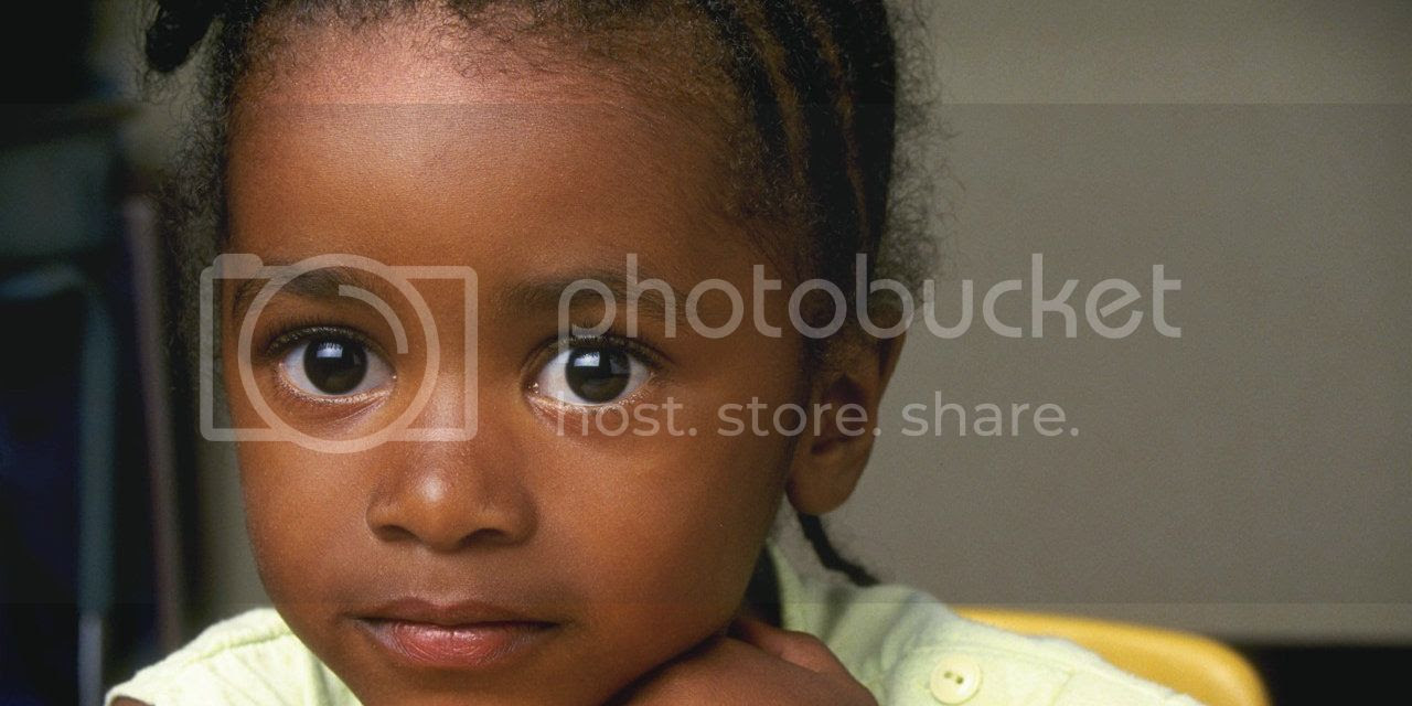 photo black-girl-with-beautiful-eyes.jpg