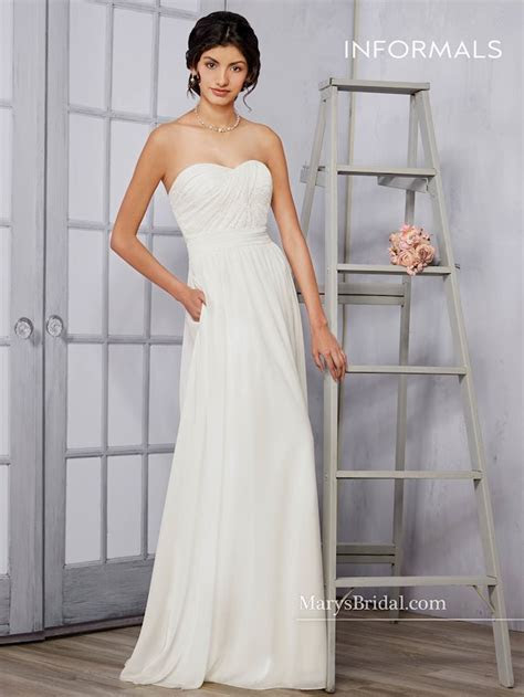 Unique Lady   Designer Prom and Bridal Dresses and Gowns