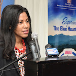 Related Blue Mountain Coffee Festival to be Launched January 15 - Government of Jamaica, Jamaica Information Service