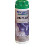Nikwax Base Wash 10-Ounce