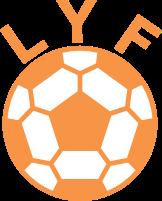 Escudo Liga Ybyyauense de Fútbol