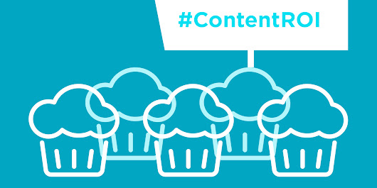 Infographic: What It Takes to Create a Piece of Content