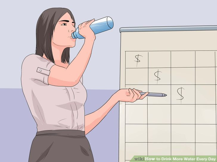 Drink More Water Every Day Step 4 Version 3.jpg