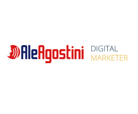 Consigli GRATIS su Web Marketing SEO SEM su Google & Linkedin