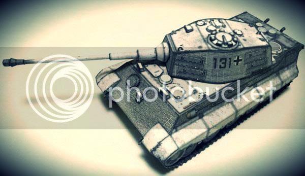 photo king-tiger-tank-3yuyuyu8989_zps3fa3c914.jpg