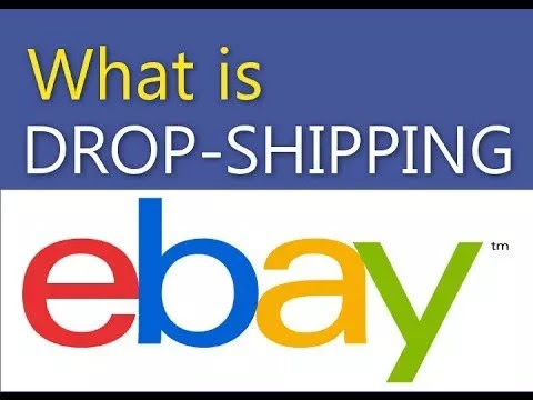 What is Drop Shipping and How Does Dropshipping Work?