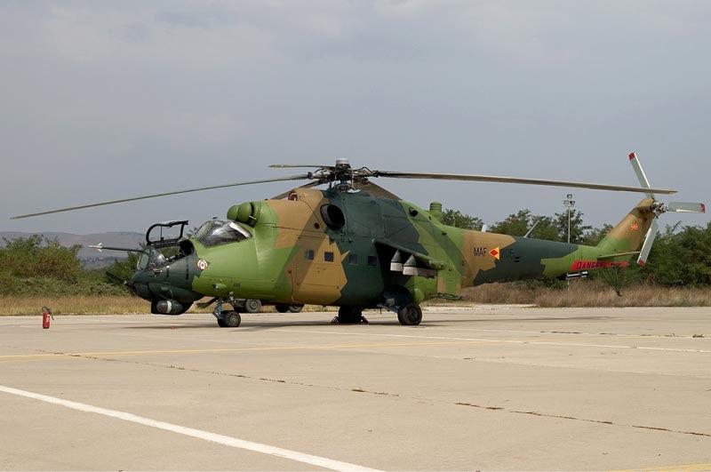 Macedonian_Air_Force_Mil_Mi-24V_Lofting