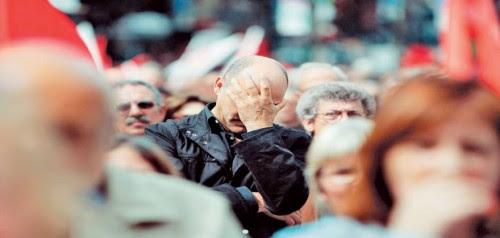 wsj-όσοι-μεσήλικες-μείνουν-άνεργοι-στην-Ελλάδα-δεν-θα-ξαναβρούν-δουλειά