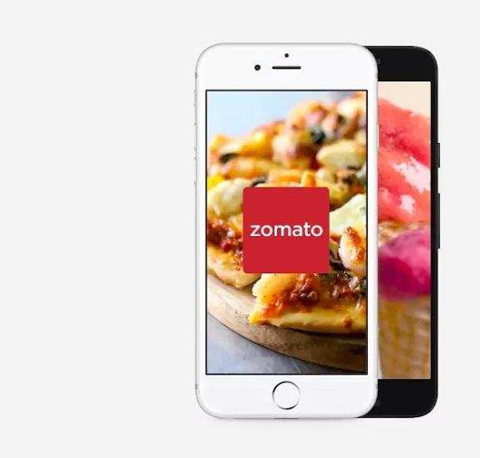 Zomato: Zomato explores merger with rival Swiggy - Times of India