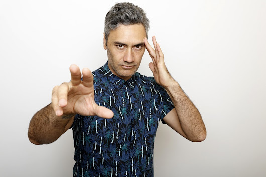 3 Taika Waititi Films to Watch Before Thor: Ragnarok This November