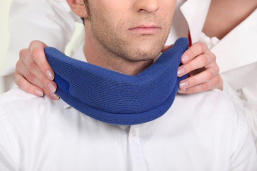 Tips On How To Receive Proper Care For Whiplash - Texas Spinal Care Chiropractic in Houston, TX