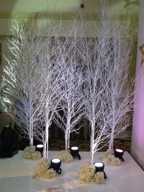 wide sparkly ribbon around christmas tree   Google Search