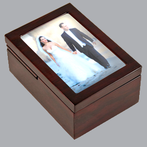 Picture Frame Jewelry Box Photo Frame Jewelry Box Jewel Box Frames