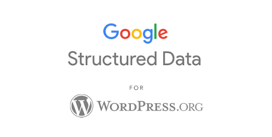 How to Add Google Structured Data in WordPress Theme - Ahmed Kaludi