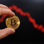 ビットコイン急落、一時80万円割れ。5月13日以来 - コインデスク・ジャパン