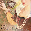 {Book Review:} The Sound of Silver by Rachelle Rea
