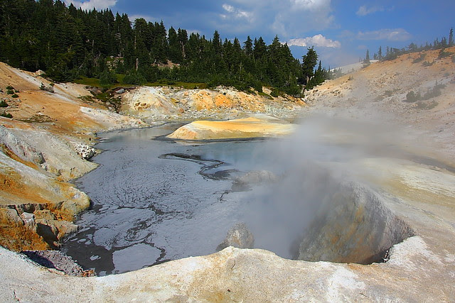 IMG_8741 Bumpass Hell, Lassen Volcanic National Park