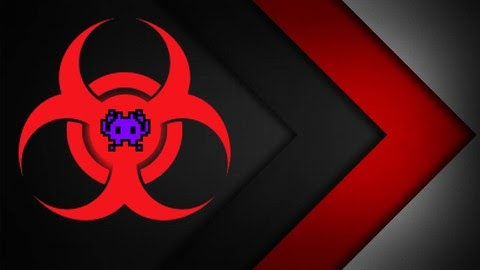 [100% Off Udemy Free Coupon]-How to Create and Embed Malware (2-in-1 Course)