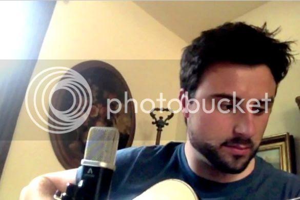 Bobby Jo Valentine - Raindrops Keep Fallin' On My Head photo BJV001_zpsfad65318.jpg