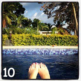Instagram (10)