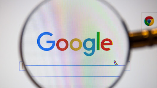 "Google puts RGB-Hex color converter in search results for ""RGB to Hex"" queries"